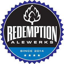 Redemption Alewerks