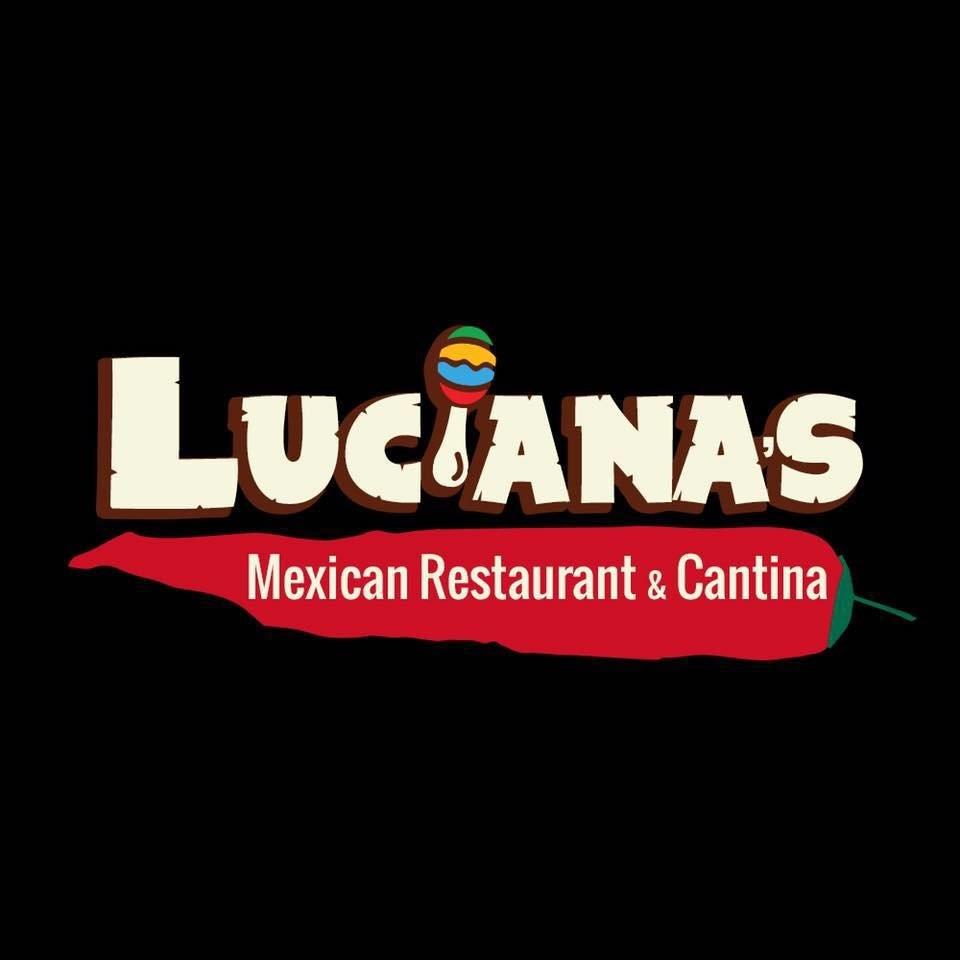 Luciana's - NSR135