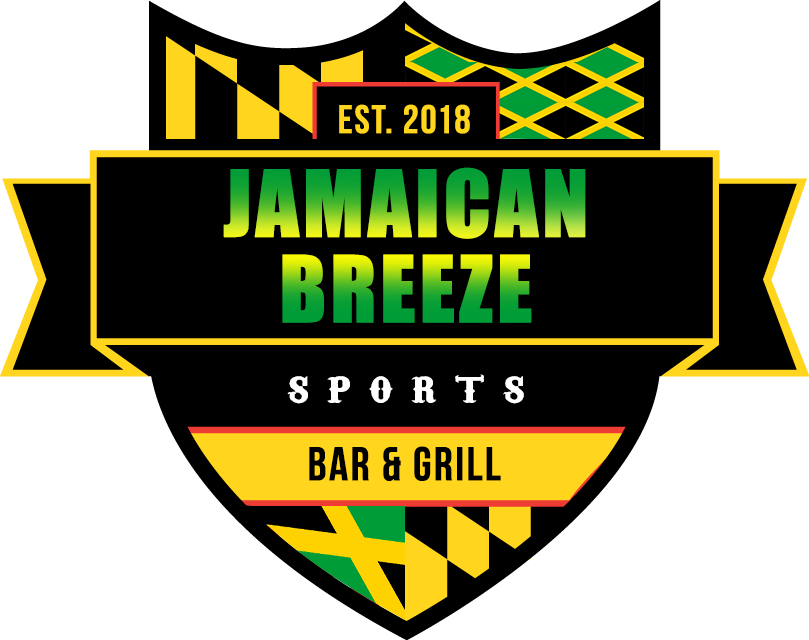 Jamaican Breeze Sports Bar & Grill
